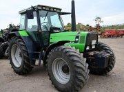 Deutz-Fahr 6.31 Agrostar Тракторы
