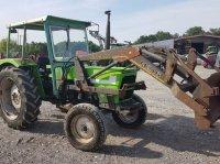 Deutz-Fahr 6507 Traktor