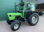 Traktor типа Deutz-Fahr 6507, Gebrauchtmaschine в Daarle