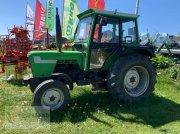 Traktor типа Deutz-Fahr 6507C, Gebrauchtmaschine в Colmar-Berg