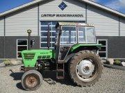 Traktor a típus Deutz-Fahr 6806, Gebrauchtmaschine ekkor: Lintrup