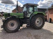 Traktor a típus Deutz-Fahr 6.81 Agrostar, Gebrauchtmaschine ekkor: Nørager