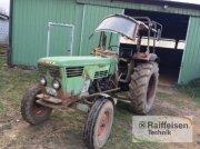 Deutz-Fahr 7006 Traktor