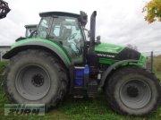 Traktor des Typs Deutz-Fahr 7230 Agrotron TTV TD, Gebrauchtmaschine in Rot am See