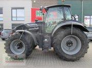 Traktor типа Deutz-Fahr 7250 Agrotron TTV Warrior, Gebrauchtmaschine в Bakum