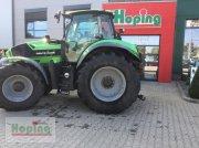 Traktor типа Deutz-Fahr 7250 Agrotron TTV, Gebrauchtmaschine в Bakum