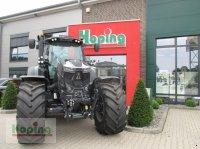 Deutz-Fahr 7250 TTV Agrotron Warrior schwarz Traktor