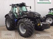 Deutz-Fahr 7250 TTV Warrior Tractor