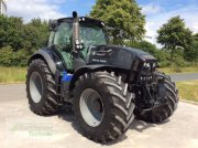 Traktor des Typs Deutz-Fahr 7250 TTV Warrior, Gebrauchtmaschine in Nordstemmen