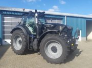 Traktor типа Deutz-Fahr 7250 TTV, Gebrauchtmaschine в Druten