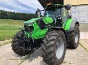 Deutz-Fahr 7250 TTV Трактор