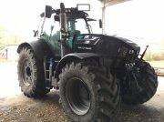 Deutz-Fahr 7250 TTV Traktor