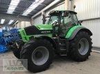 Traktor типа Deutz-Fahr 7250 TTV в Spelle