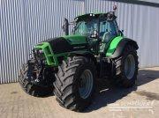 Traktor типа Deutz-Fahr 7250 TTV, Gebrauchtmaschine в Lastrup