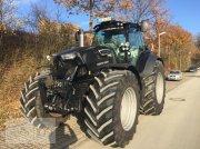 Traktor типа Deutz-Fahr 7250 TTV, Gebrauchtmaschine в Eslohe-Bremke