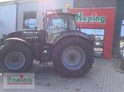 Traktor des Typs Deutz-Fahr 7250, Gebrauchtmaschine in Bakum