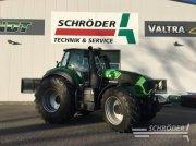 Deutz-Fahr 9290 Agrotron TTV Тракторы