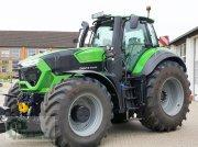 Deutz-Fahr 9340 AGROTRON TTV WARRIOR Traktor