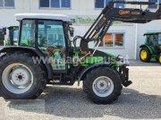 Traktor des Typs Deutz-Fahr AGRO PLUS 80, Gebrauchtmaschine in Korneuburg