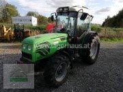 Traktor des Typs Deutz-Fahr AGROCOMPACT 80, Gebrauchtmaschine in Gleisdorf