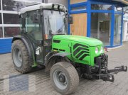 Deutz-Fahr Agrocompact F60 Traktor