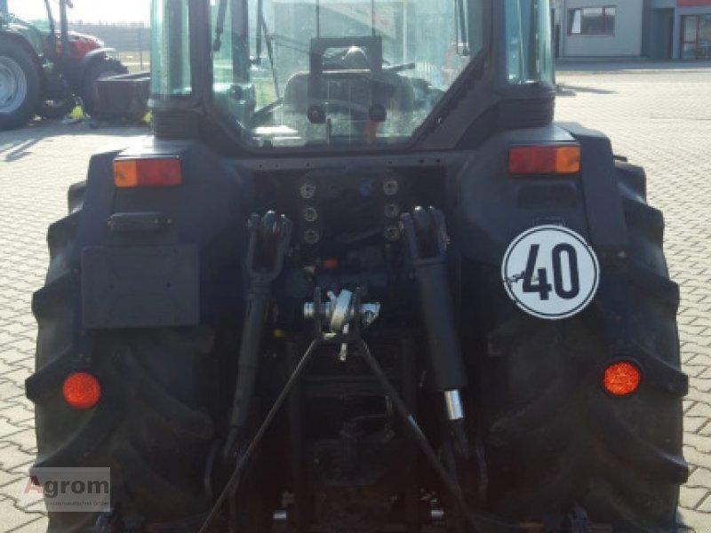 Traktor des Typs Deutz-Fahr Agrocompact F70, Gebrauchtmaschine in Riedhausen (Bild 6)