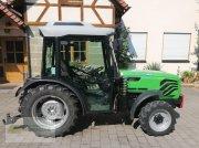 Traktor des Typs Deutz-Fahr Agrocompact F90, Gebrauchtmaschine in Kunde