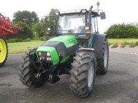 Deutz-Fahr Agrofarm 100 GS DT Traktor