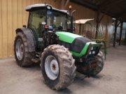Traktor a típus Deutz-Fahr AGROFARM 100, Gebrauchtmaschine ekkor: FRESNAY LE COMTE