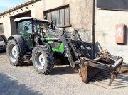 Traktor des Typs Deutz-Fahr AGROFARM 100, Gebrauchtmaschine in PERTUIS