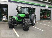 Traktor типа Deutz-Fahr Agrofarm 410 G GS, Gebrauchtmaschine в Eslohe-Bremke