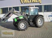 Deutz-Fahr AGROFARM 410 GS Traktor