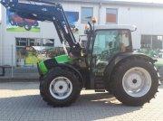 Traktor a típus Deutz-Fahr Agrofarm 410 GS, Gebrauchtmaschine ekkor: Stuhr
