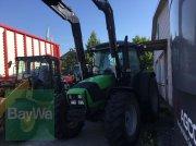 Deutz-Fahr Agrofarm 410 Τρακτέρ