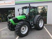 Traktor tip Deutz-Fahr Agrofarm 410DT E3, Gebrauchtmaschine in Eslohe-Bremke