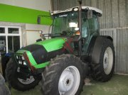 Traktor a típus Deutz-Fahr Agrofarm 420 GS DT, Gebrauchtmaschine ekkor: BRECE