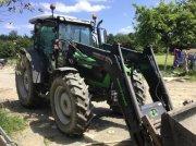 Traktor a típus Deutz-Fahr AGROFARM 420 GS, Gebrauchtmaschine ekkor: Bégrolles en Mauges