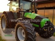 Traktor a típus Deutz-Fahr AGROFARM 420 TTV, Gebrauchtmaschine ekkor: Amstetten