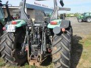 Deutz-Fahr Agrofarm 420 Tracteur