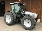 Traktor типа Deutz-Fahr AGROFARM 430 TTV LAMBORGHINI R4.110 VRT в Langensendelbach