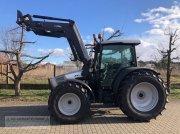 Deutz-Fahr AGROFARM 430 TTV LAMBORGHINI R4.110 VRT Traktor