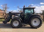 Deutz-Fahr AGROFARM 430 TTV LAMBORGHINI R4.110 VRT Тракторы