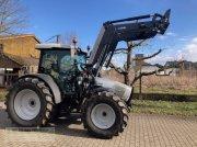 Traktor des Typs Deutz-Fahr AGROFARM 430 TTV LAMBORGHINI R4.110 VRT, Gebrauchtmaschine in Langensendelbach