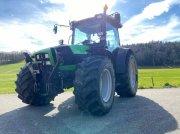 Traktor a típus Deutz-Fahr Agrofarm 430, Gebrauchtmaschine ekkor: Courtedoux