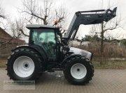Deutz-Fahr AGROFARM 430TTV LAMBORGHINI R4.110VRT Traktor