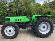 Traktor a típus Deutz-Fahr AGROFARM 75C, Gebrauchtmaschine ekkor: Lunteren