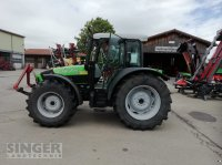 Deutz-Fahr Agrofarm 85 Traktor