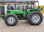 Traktor типа Deutz-Fahr Agrofarm 95C в Krabbendijke
