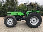 Traktor типа Deutz-Fahr Agrofarm 95C в Luttenberg