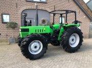 Traktor des Typs Deutz-Fahr Agrofarm 95c, Gebrauchtmaschine in Lunteren